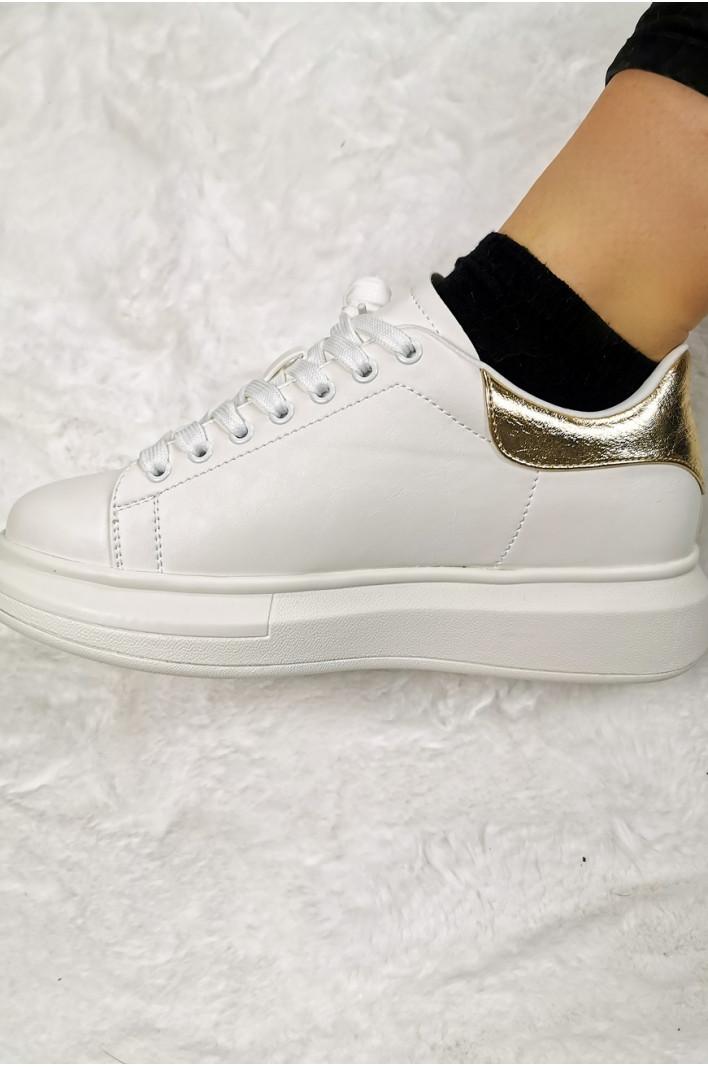 Sneakers Callie
