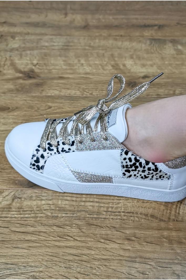 Sneakers Bridget