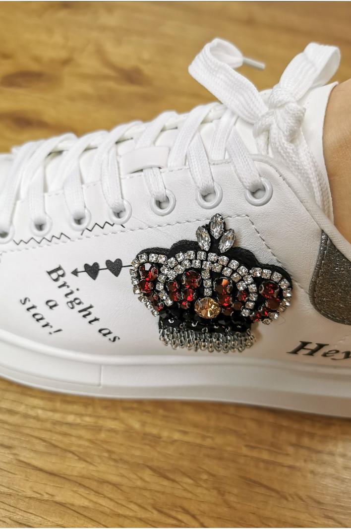 Sneakers Meghan