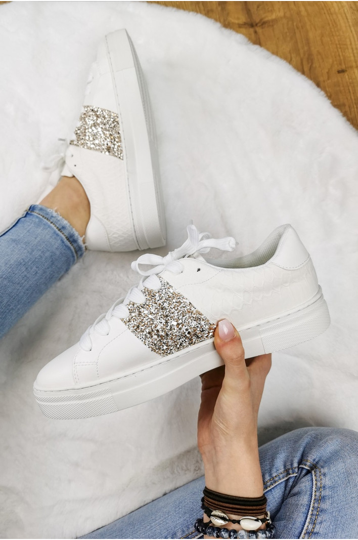 Sneakers Margaret