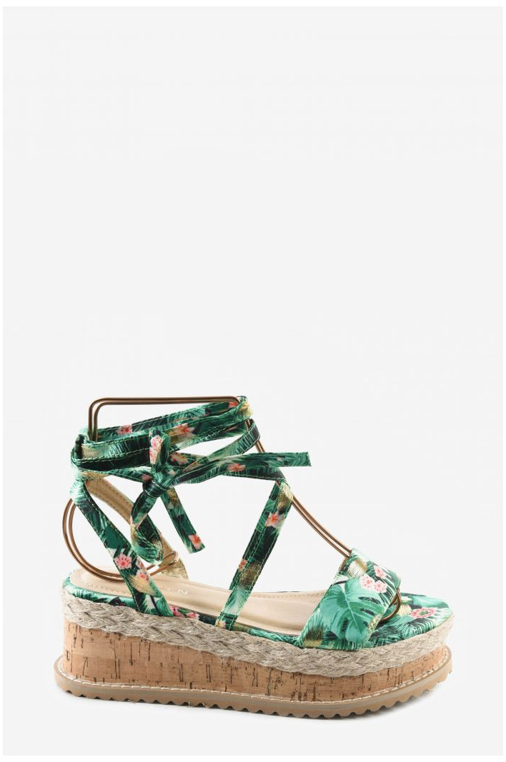Sandales Kitana
