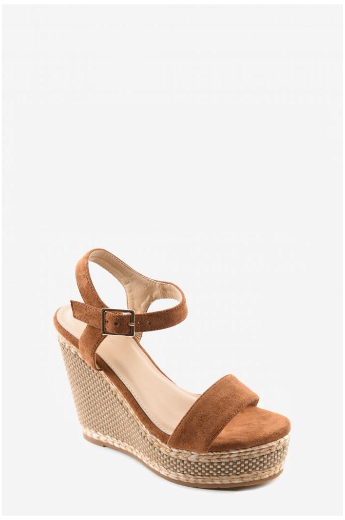 Sandales Britt