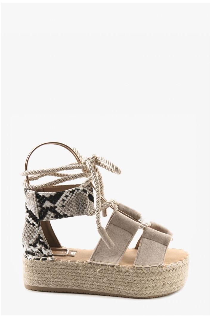 sandales Amelia