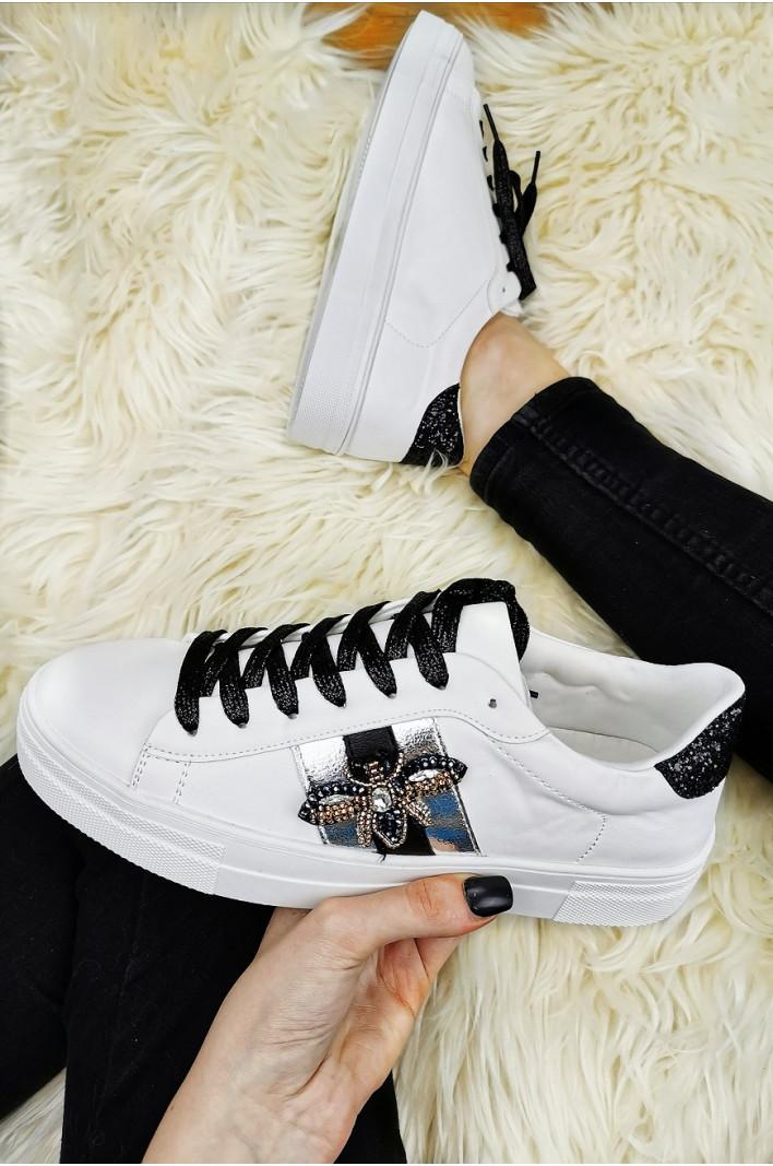Sneakers Ellen