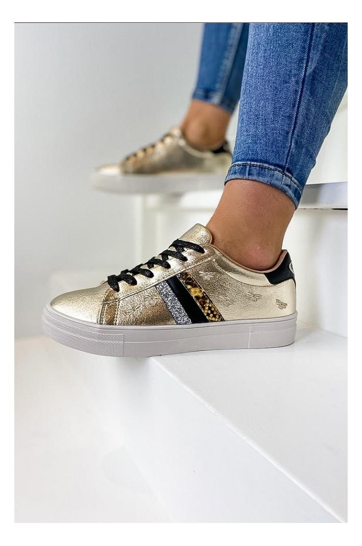 Sneakers Irina