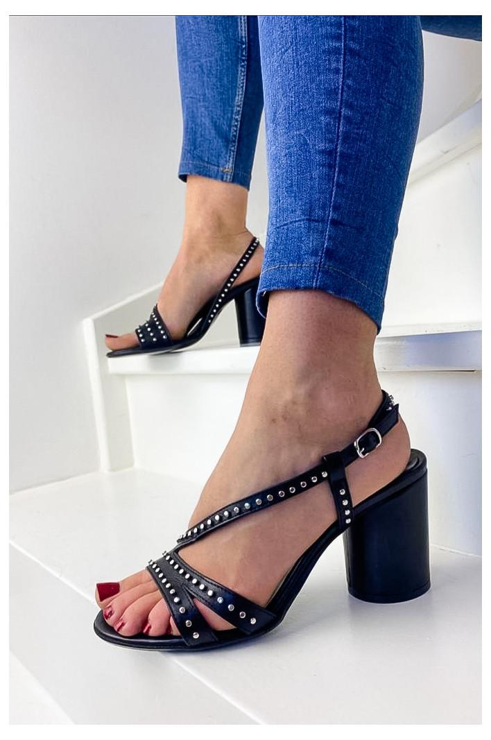 Sandales 6926  - Fru.it