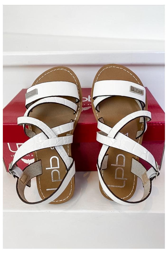 Sandales enfant Bianka...