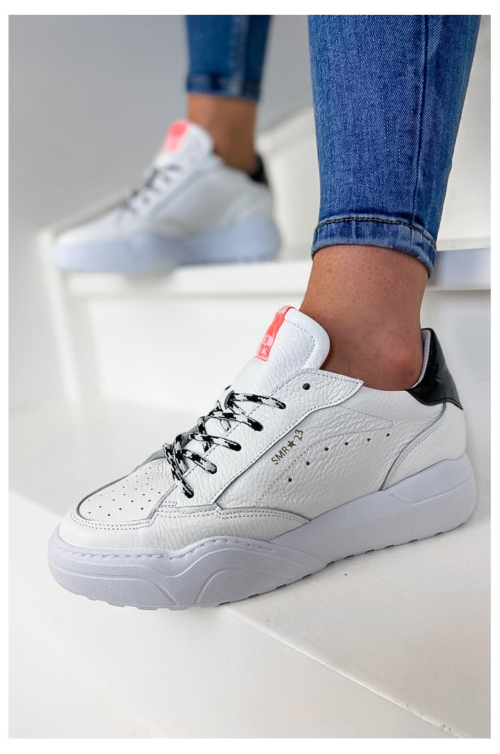 Sneakers Tany 6607 -...