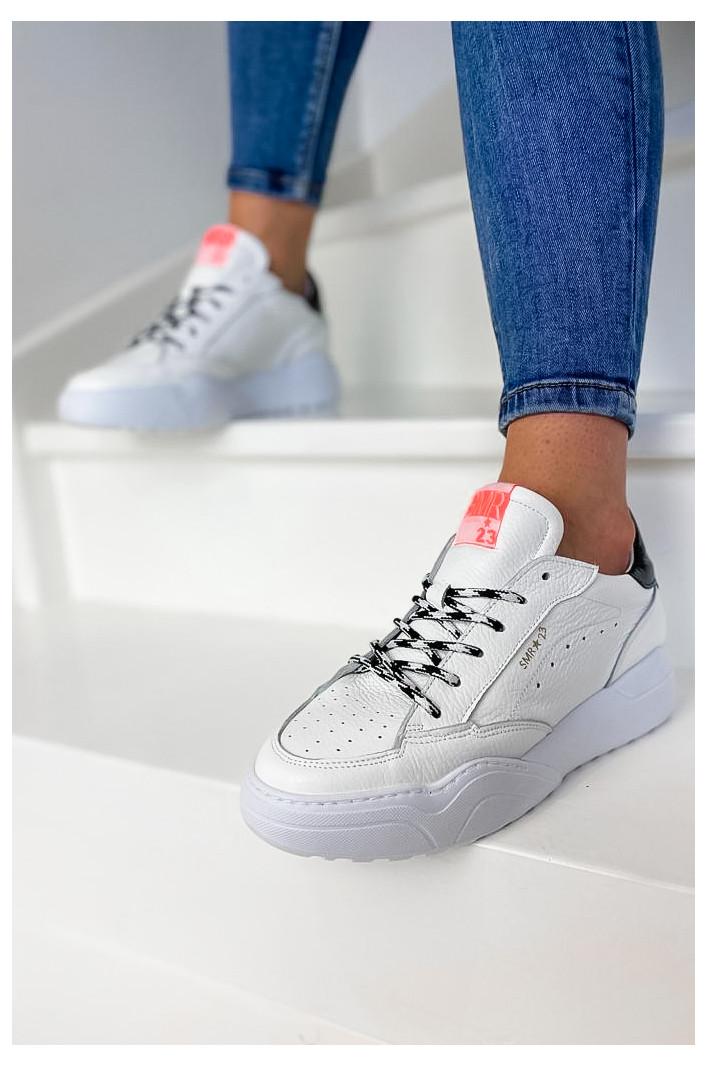 Sneakers Tany 6607 - Semerdjian