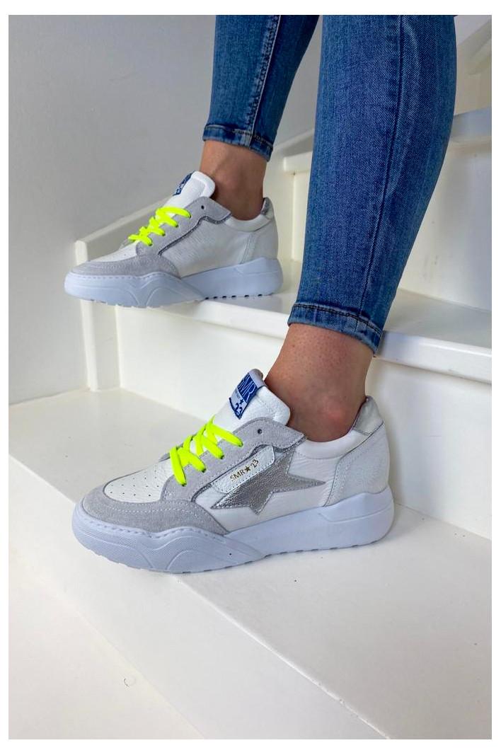 Sneakers Vick 6589 - Semerdjian