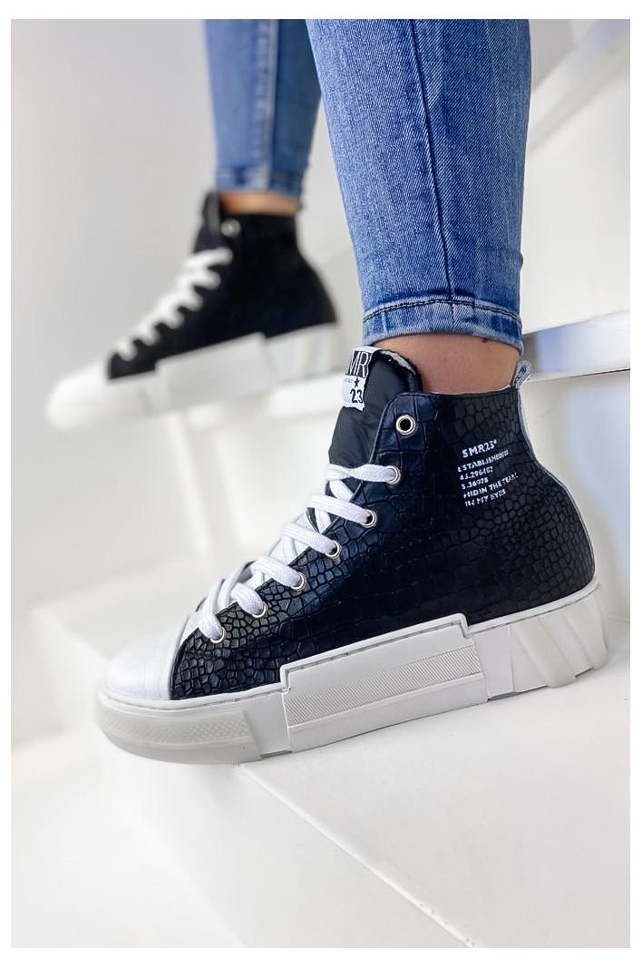 Sneakers E252E11 Version...